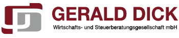 Gerald Dick GmbH
